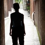 Spanish transsexual bags widow pension