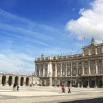 Spain's royal family to open up account books