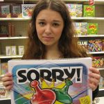 Don't overuse sorry, please and thanks in conversation: The Spanish are an emotional bunch, but they go for heartfelt apologies rather than saying sorry every time they brush against someone on the underground.  According to a survey by UK car insurance company Esure, the average Brit will say sorry a staggering 1.9 million times in their lifetimes.Photo: half chinese/Flickr