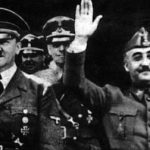 MI6 kept Spain from Hitler with bribes
