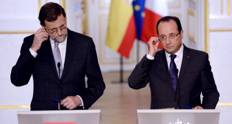 Europe launches attack on youth unemployment