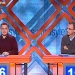 Bankrupt TV game show owes winners thousands