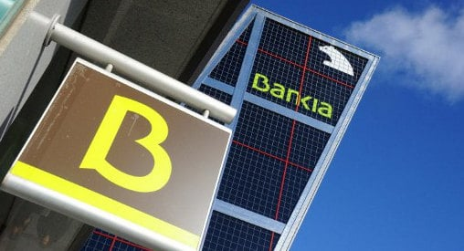Brussels hands Spain's banks mixed report card