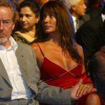 Ridley Scott to shoot Moses movie in Spain
