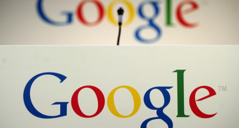 Spain takes on Google over privacy breaches