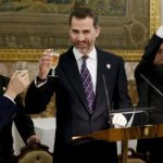 Madrid 'satisfied with 'budget Olympics' review