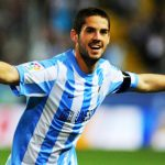 Real Madrid beat off Man City to seal Isco deal