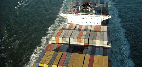'We could lose 87,000 maritime jobs in Spain'