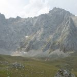 UK climber found dead in northern Spain