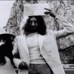 John Lennon and Yoko Ono got married in Gibraltar in 1969 as it was the only place where they could tie the knot at short notice. The whole event was documented in Lennon's song The Ballad Of John And Yoko. In 1999, to commemorate the 30th anniversary of the wedding, Gibraltar issued postage stamps of the couple standing on the airport runway in front of the famous rock, holding their marriage certificate.Photo: YouTube