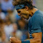 Nadal crowns stellar year with US open win