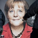 Germans gift Spaniards chance to oust Merkel