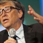 Bill Gates deal boosts Spain's building sector