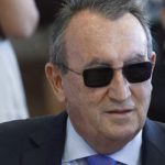 Is this man Spain's shadiest character?