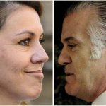 Lawsuit reopens scandal wounds for leaders