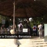 Barcelona honours murdered transsexual