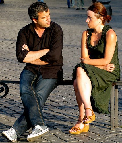 Dos and don'ts for dating a Spanish woman