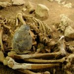 Mystery cave find wows Spanish scientists