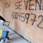 Spain declares two-year recession officially over