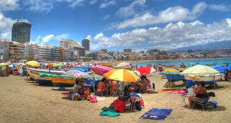 Spain's public holidays in 2014: Official list