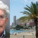 'Most wanted' paedophile to be handed back to UK