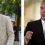 The Spanish Prince Andrew: Who's royal, naughty and has  been responsible for  some colourful times in the regal household? No, not Prince Andrew, it's none other than Iñaki Urdangarin – who is King Juan Carlos's son-in-law. The Duke of Palma is being investigated for some creative accounting and is one of the most talked-about public figures in Spain.Photo: Quique Garcia/Alistair Grant/AFP