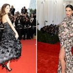 The Spanish Kim Kardashian: Keeping up with the Kardashians, especially Kim, is a tough job. But if anyone in Spain could do it, model Eugenia Silva is that person. Always photo-ready and tearing open invites to the coolest parties, Ms Silva is, like, totally happening. Photo: YouTube/Larry Busacca/AFP