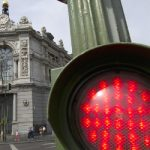 EU calls time on Spain's bank bailout