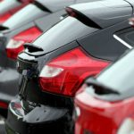 New car sales rise on back of subsidies in 2013