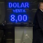 'Argentina turmoil won't affect Spain's recovery'