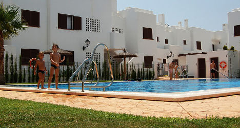 Holiday rentals in Spain: what expats should know