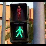 Messi's suit or jumping a red light: which one deserves the bigger penalty?