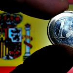 Moody's upgrades Spain's credit rating
