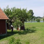 """If you want the full Swedish experience, you could hardly do better than this. This little red cottage is near Linköping, a couple of hours south of Stockholm. Walk in the woods, pick berries, go boating on the nearby lake or just lie in the lovely garden and soak up the summer sun. <b><a href=""""http://www.holidaylettings.co.uk/rentals/linkoping/364662?utm_source=The+Local+Sweden&amp;utm_medium=CPA&amp;utm_campaign=Search+now+button"""" target=""""_blank"""">Book here!</a></b>"""