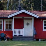 """It's not often you can row across a lake to a UNESCO World Heritage site. But that's what's on offer to holidaymakers at this house close to the ancient Viking town of Birka. This cottage  in the woods is just 300 m from the lake, with beaches, a rowing boat and a motor boat (cont..) <b><a href=""""http://www.holidaylettings.co.uk/rentals/stockholm/353822?utm_source=The+Local+Sweden&amp;utm_medium=CPA&amp;utm_campaign=Search+now+button"""" target=""""_blank"""">Find out more here</a>.</b>"""