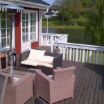 """To find out more about this house and hundreds of others around the world, visit The Local's Holiday Lettings subsection today!  <b><a href=""""http://www.thelocal.se/holidaylettings/ """" target=""""_blank"""">Click here to visit!</a> </b>"""