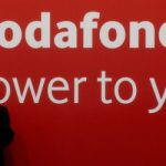 UK's Vodafone pays $10b for Spanish firm Ono