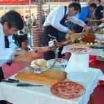 Ten jobs that you can only do in Spain