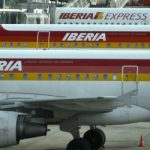 Iberia staffers agree to pay cut to end dispute