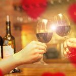 ALCOHOL: A little can reduce your inhibitions and help romance flourish but alcohol is a depressant and too much can directly affect erectile function.Photo: Shutterstock