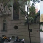Frustrated 'starchitect' ditches Madrid plans