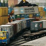 Rising imports boost Spain's trade deficit