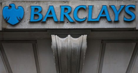 Barclays to sell Spanish business: Reports