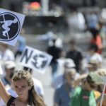 Fifty-four cities in Spain to shout 'No more cuts!'