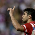 Atletico maintain title push with Elche win