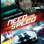 FRIDAY: The 'Iron Lady' of Spanish politics - former Madrid president Esperanza Aguirre - caused a stir after she was fined by traffic cops on Madrid's emblematic Gran Vía and sped off moments after, knocking over a police motorbike. Here is one of the countless memes on Twitter mocking her 'hit-and-run' incident.Photo: Twitter