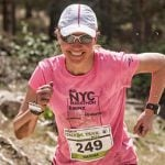 'Spain's Pyrenees are a must for trail runners'