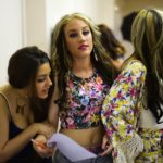 Spain 'Miss Gypsy' contest aims to empower