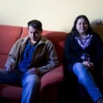 Spain slammed over home evictions record