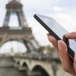 Mobile roaming charges in EU slashed
